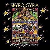 Songtexte von Spyro Gyra - A Night Before Christmas