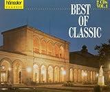Best of Classic-Vol.1
