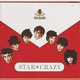 STAR☆CRAZY