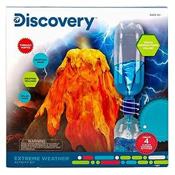 Best discovery kids tornado Reviews