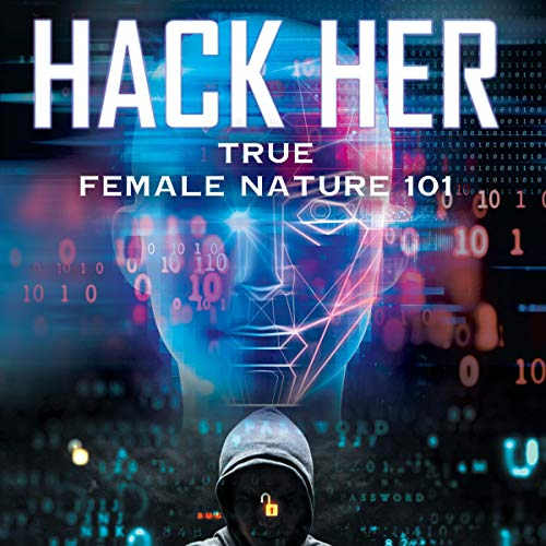 Hack Her cover art