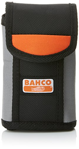 BAHCO IR4750-VMPH-1 FUNDA MOVIL VERTICAL