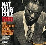 Complete After Midnight Sessions (4 Bonus Tracks)