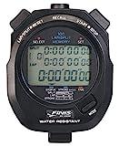 FINIS 3X100 Memory Stopwatch