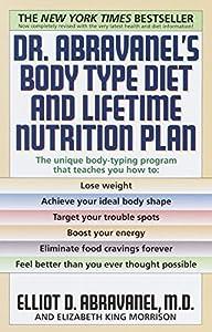 new york body plan diet pdf