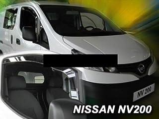 Suchergebnis Auf Für Nissan Nv200 Autozubehör Auto Motorrad