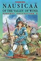 Nausicaa Of The Valley Of The Wind (Nausicaa of the Valley of the Wind (Pb))