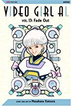 Video Girl AI, Vol. 13: Fade Out