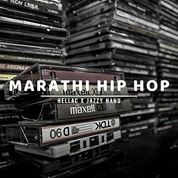 Marathi Hip Hop (feat. Hellac)