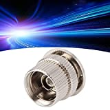 Attenuatore meccanicamente regolabile Connettore in fibra ottica Accessori industriali Rip...