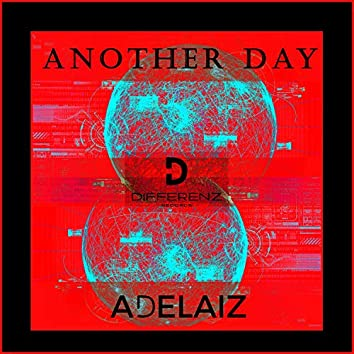 Another Day (Dainskin Extended Mix)