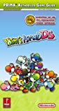 Yoshi's Island DS: Prima Official Game Guide (Prima Official Game Guides)