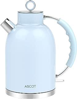 Best heating water kettle Reviews