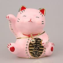 lucky cat wholesale