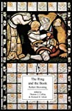 The Ring and the Book (Broadview Literary Texts) - Robert Browning