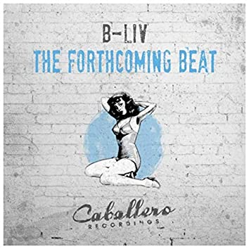 The Forthcoming Beat