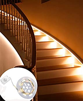 Best staircase lighting ideas Reviews