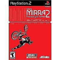 Dave Mirra Freestyle BMX 2 / Game