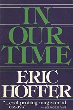 Paperback In Our Time Book