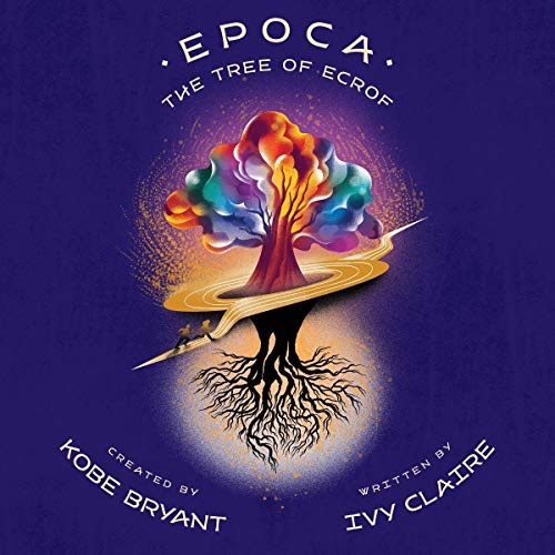 Epoca: The Tree of Ecrof Titelbild