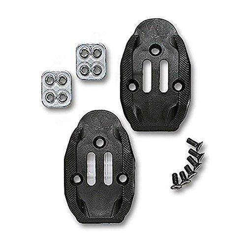 Ersatzteile: Stollen-Adapter SHIMANO dura ace