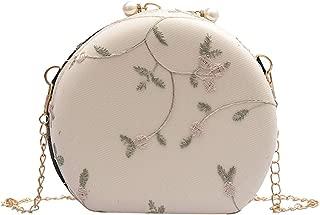 mini thoma clutch & tote bag