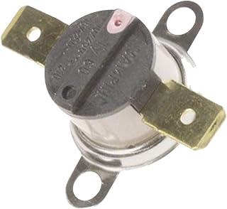 Thermostat Smeg 818731330