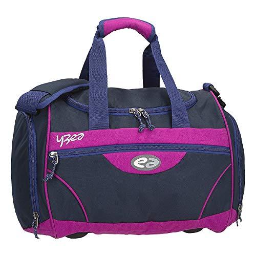 Take it Easy YZEA Sports Sporttasche 42 cm Style