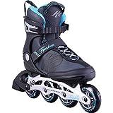 K2 Skates Damen Inline Skates FREEDOM W