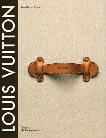 Louis Vuitton : La naissance du luxe moderne