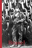 Brunel (Life & Times) (English Edition)