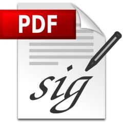 Fill out and sign PDF forms on your mobile Share completed forms via e-mail, etc. Custom business solution support