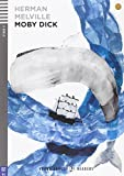 Young Adult ELI Readers - English: Moby Dick + CD