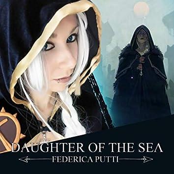 Warbringers: Jaina - Daughter of the Sea