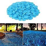 IMG-2 sylbx 200 pezzi blu pietra