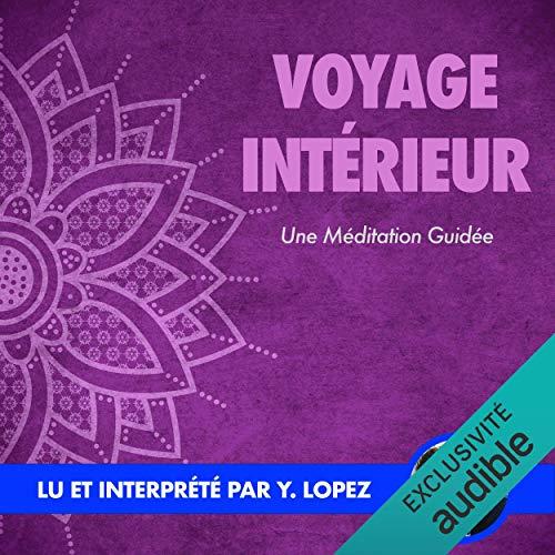Voyage intérieur cover art