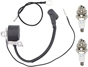 OakTen Replacement Ignition Coil for Stihl 0000-400-1300