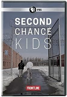 Best second chance kids Reviews