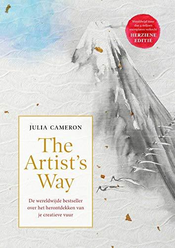 The artist's way (Dutch Edition)