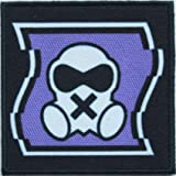 Rainbow Six Operator...image