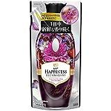 レノアハピネス ダークローズ&チェリーの香り 詰替用 430ml