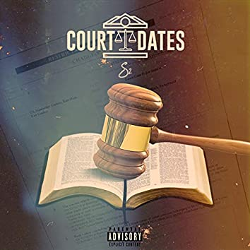 Court Dates