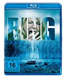 The Ring [Alemania] [Blu-ray]