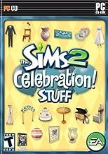 The Sims 2: Celebration Stuff - PC