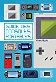 Guide des consoles portables