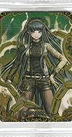 【18.クレオパトラ (R レア) 】 Fate/Grand Order ウエハース3