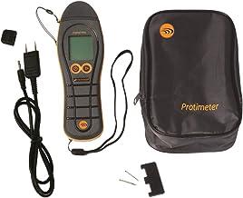 Protimeter Digital Mini BLD5702 Pin-Type Moisture Meter