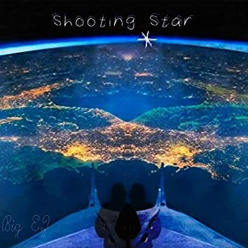 Shooting Star (See What I See)
