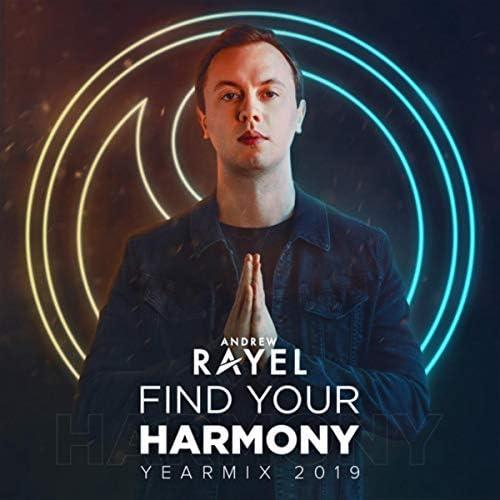 Andrew Rayel