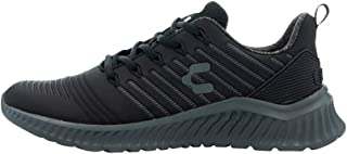 Mens Falcon Running Shoe